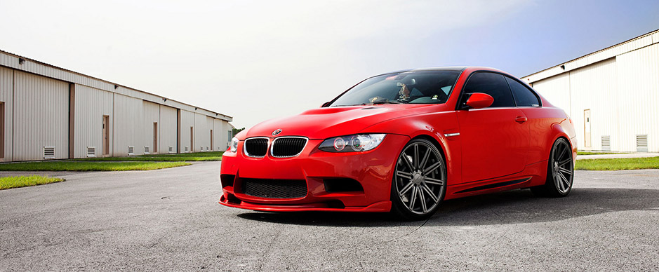 bmw-m3-gets-awesome-wheel-swap-from-vossen-photo-gallery_8